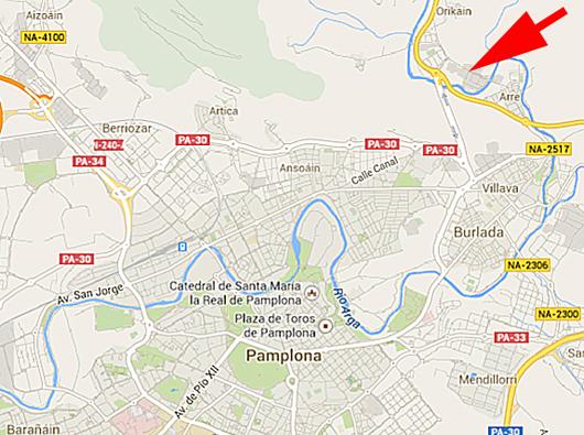 mapapamiela1