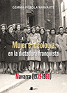 Mujer_ideologia0560