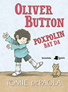 Oliver Button poxpolin bat da