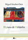El piano de Hölderlin
